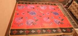 Original New mat carpet plastic type ,,,