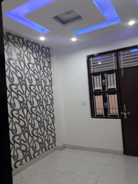 Car parking or Lift facility at 3bhk floor on 90% home loan facility