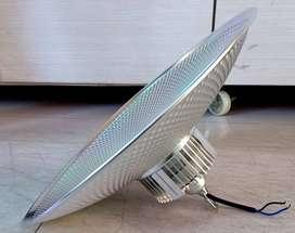 Mini Kap Industri 50 Watt