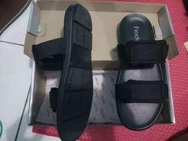 Sandal Fladeo Uk 41