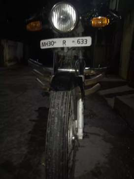 Good.. Condition.. Paper.. Ok..new..  tyre...