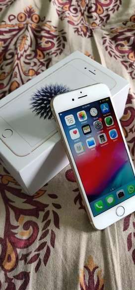 iPhone 6 32 GB GOLD For Sell Urgent