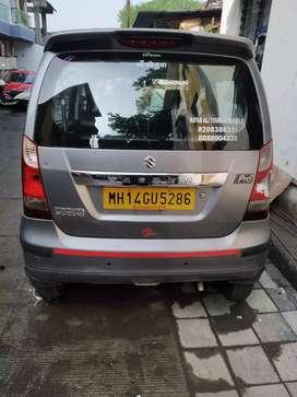 Wagon r Ola sathi monthly rent ni Diyachi Aahe 700 par day