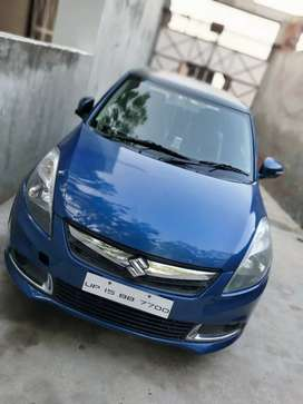 Fresh condition car , 4 alloy , blue colour , up 15 number