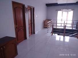 7 Bed apartment 1 lake rent