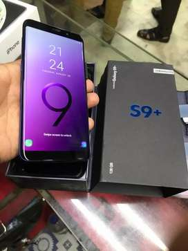 $@ hey I want to sell my app iPhone phone awesome 6s sell x all newly