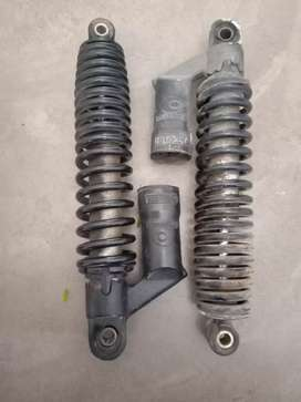 Selling Pulsar220 spare parts