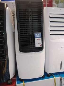 Air Cooler klaz 20L 110w Bisa Cicilan di Homecredit
