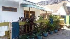 Rumah Tengah Kota Makassar Murah