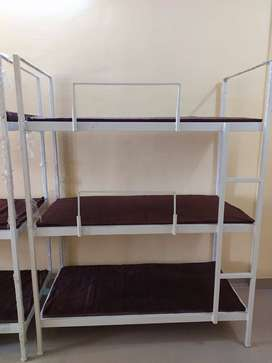 Kids 3 stage bed
