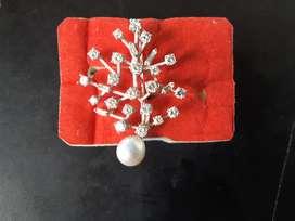 Bros 26 Diamant platin