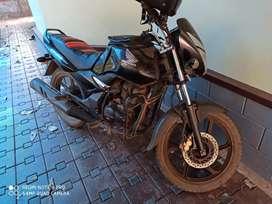 For Sale Honda Unicorn 125Cc Motorcycle 2007 Model