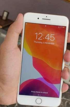 Iphone 8 Plus 64GB Fix Price