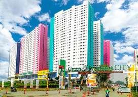 Hunian Praktis Jakarta Pusat