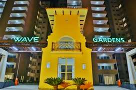 3bhk ready to move