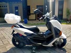 Motor Mainan NMAX Bisa Dinaiki Anak / Motor Mainan Anak PMB M588