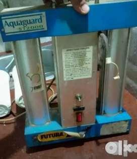 Aquaguard ST 2000