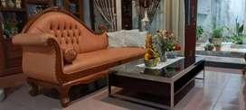 sofa bagus mantap