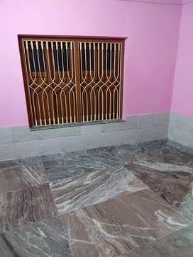 2bhk flat for rent in keshtopur