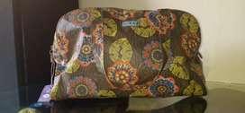 Original oililly tas travel bag