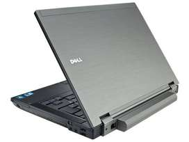 "Dell c2d Laptop 2GB Ram/320GB Hardisk/14"" HD Display/2 Hour Backup"