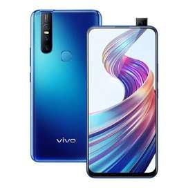 Urgent sale, Vivo V15, 6gb, 128gb storage