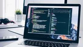 Website Designer