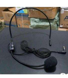 AB MIC BANDO FOR SMARTPHONE PC LAPTOP