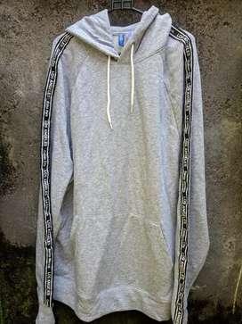 HnM hoodie original