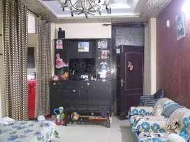 2bhk rent indirapuram