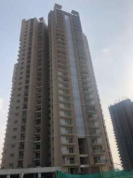 2 BHK in Noida Extension, Ready to Move at Apex Golf Avenue, ₹ 44 Lacs