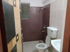New Two bedroom flat at Ideal Abasan for rent