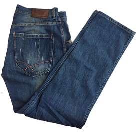 celana jeans zara