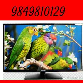 Freaking offers all sizes provided ledtv ultimate clarity@6999
