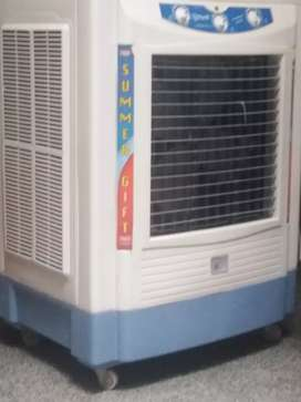 Air coller for sale