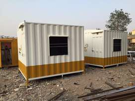 portable container office manufacturer and supplier