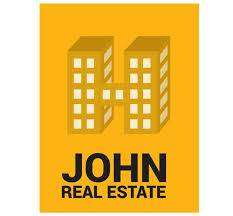 1BHK Semi Furnished Flat Available For Rent In Lodha Splendora.