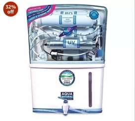 Aqua gaurd water purifiers