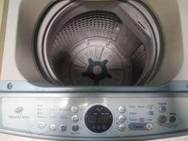 Washing Machine On sale
