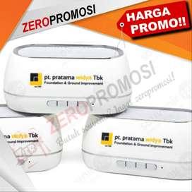Merchandise Speaker Bluetooth BTSPK02