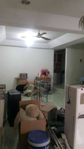 ANA*Rumah uk 6x20m Dalam Gang di Jelambar