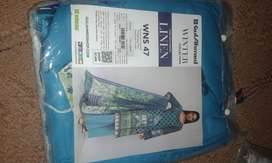 Ladies dresses and bed sheets for sale online