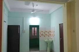 Rent House in Rehabari