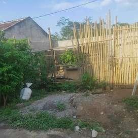 Dijual Tanah 94 M2 area wonolopo mijen semarang