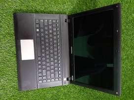 Corporate series laptop
