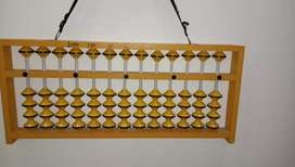 Master Abacus