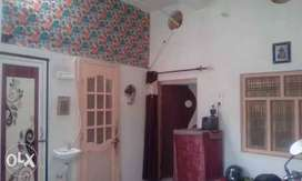 New house in Salempur kone. 01 bedroom 20*10 and