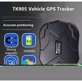 Paket hemat GPS TRACKER portable terbaik di warung kondang cianjur