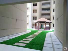 Apartment Available For Rent In Nhs Karsaz