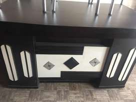 Office Furniture 5 Month